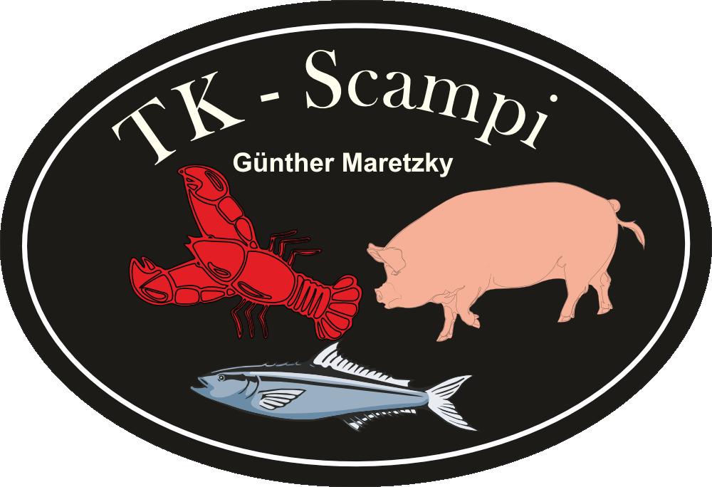 Tk Scampi